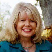 Linda Summers (llsummers68) - Profile | Pinterest