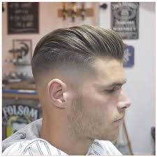 Slicked Back Hair Style best haircut for asian men or cutthroat george blow dry slicked 5202 by stevesalt.us