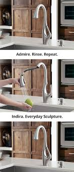 Pfister Selia Kitchen Faucet 17 Best Images About Pfisters Indira Pinterest Contest On