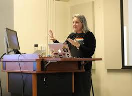 Provost's Fellow Wendy Norris' Python Tutorials | University Libraries |  University of Colorado Boulder