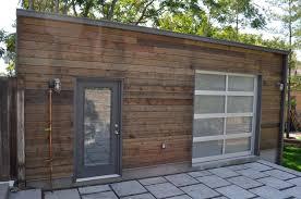 overhead glass garage door. Uncategorized Glass Overhead Doors Shocking Chi Garage Door Call Us At Or Picture Of Concept And All Trends