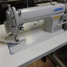 Juki Sewing Machine Sale
