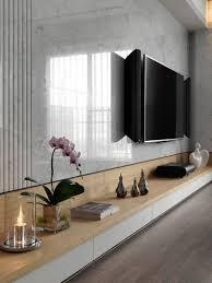 Tv Panel Designs For Living Room Tv Solution Decor Pinteres