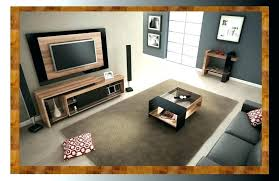 tv stand coffee table end table set matching stand and coffee table matching coffee and end