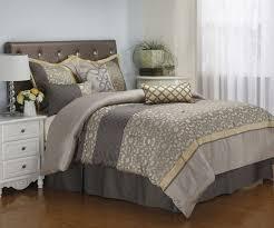 costco home queen size mattress and box spring costco costco canada flowers does costco do oil changes costco canada sheets