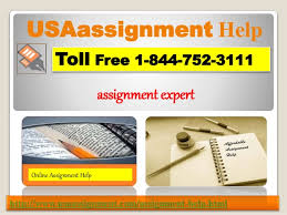 assignment expert dial toll  usaassignment help toll 1 844 752 3111 assignment expert