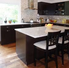Kitchens With Dark Cabinets Kitchens With Dark Cabinets Kitchen Colors With Dark Cabinets