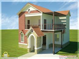 second floor house design laferida com