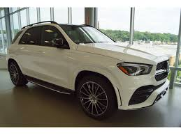 Explore the gle 450 4matic suv, including specifications, key features, packages and more. New 2020 Mercedes Benz Gle Gle 350 Suv In Union 206049 Mercedes Benz Of Union