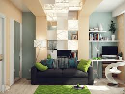 splendid home small office interior awesome shelfs small home