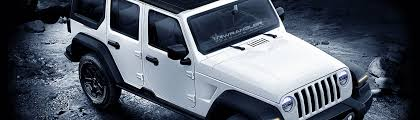 2018 jeep electric top. modren top 2018 jeep wrangler redesign for jeep electric top