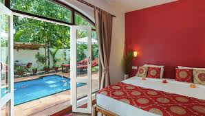 Small Picture Very Small Luxury Hotels Luxury Boutique Hotels Boutique Villas