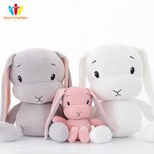 Купите baby <b>newborn</b> pillow онлайн в приложении AliExpress ...