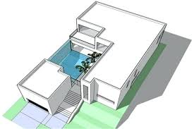 medium size of modern metal homes floor plans luxury prefabricated home with photos house architectures wonderful