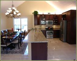 mobile home kitchen cabinets remodel mobile kitchen island bar home design ideas within islands inspirations home