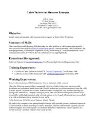 Pharmacy Technician Resume Objective Pharmacy Technician Resume Sample For Student Job And Obje Sevte 43