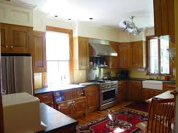 cabinets and more. kitchen cabinet paint cabinets and more s