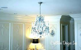 decorative candle sleeves replacement chandelier s black wax