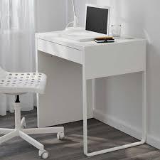 white home office design big white. white home office design big full size of furniture officemodern corner computer i