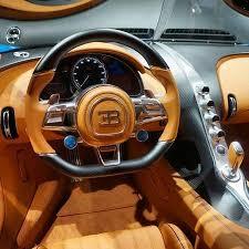 2018 bugatti chiron interior. brilliant interior 2017 bugatti chiron  interior 1 intended 2018 bugatti chiron