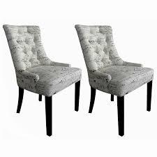 Esszimmerstühle Mit Armlehne Drehbar Einzigartig Moderne