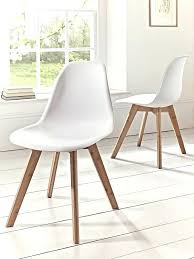 scandi style furniture. Scandi Style Furniture Dining Room Chair Extending Table A