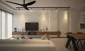 feature wall tv console design. Delighful Wall Image Result For Tv Console With Feature Wall Throughout Feature Wall Tv Console Design