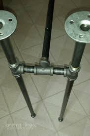 Ideas Industrial Furniture Legs On Vouum Com