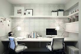 home office double desk. Dual Desk Home Office Furniture Desks Amazing Double Ideas Cool Design