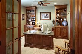 do you need custom cabinets installed in eugene oregon