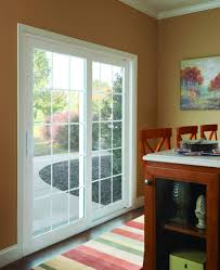 great simonton patio doors home depot f96x about remodel modern home remodel inspiration with simonton patio