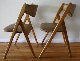 top modern folding chairs  cochabamba