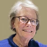 Diane L. Hedlund Obituary   Star Tribune