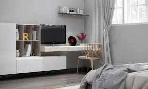 Small Bedroom Tv Small Bedroom Tv Ideas Home Design And Interior Decorating Ideas