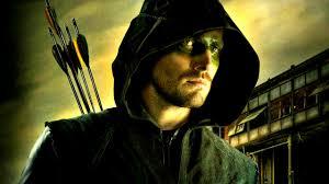 arrow fond d écran probably with a capuche hotte led arrow