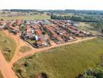 imagem de Amambai Mato Grosso do Sul n-18