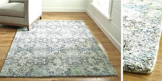 home depot area carpets area rug excellent square rugs throughout home depot pictures home depot rug home depot area carpets