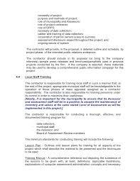 Resume 53 Beautiful Memorandum Of Understanding Template Hd ...