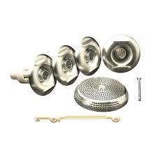 parts for jacuzzi bathtub