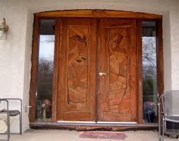 full size of door stunning modern home sliding doors stunning modern door design extraordinary modern