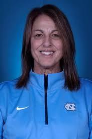 Donna J. Papa - Softball Coach - University of North Carolina ...