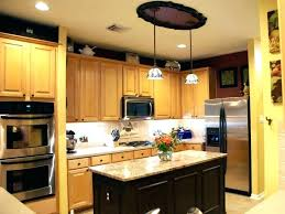 average for new kitchen cabinets elegant kitchen cabinet cost s cost of replacing kitchen cabinets
