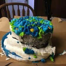 Yolandas Specialty Cakes 27 Photos 30 Reviews Bakeries 2033
