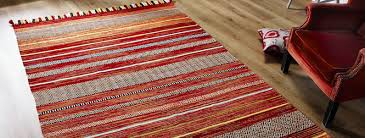 these are particular type of oriental rugs that are woven without a pile manufactured by nomads in persia afghanistan or india