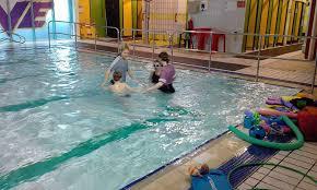 Image result for kilsyth swimming pool