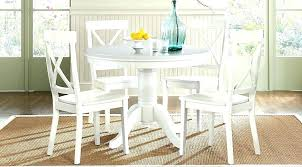 white round tulip dining table odyssey at reviews best choice of din white round tulip dining table