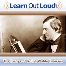 the american scholar address from the essays of ralph waldo  the essays of ralph waldo emerson podcast