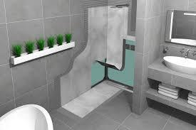 how to waterproofing your bathroom in 10 steps