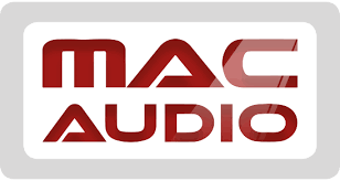 Audio | Mac Audio