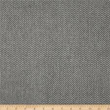 Herringbone Pattern Fabric